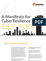 b-a-manifesto-for-cyber-resilience.pdf