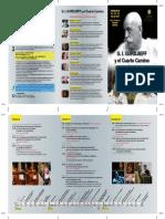 seminario2011_ok.pdf