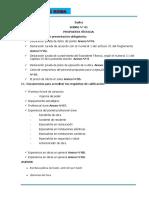 PT_00 Indice y Separadores