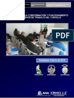 Criterios conformacion GTT - ROF.docx