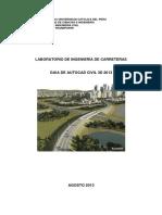 Guia AutoCAD Civil 3D 2013 PUCP.pdf