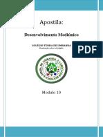 modulo 10bhh