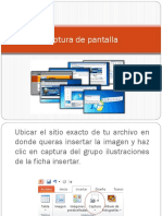 informática.pptx