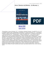 Os-Historiadores-Clássicos-da-História-de-Ricoeur-A-Chartier-Vol-3.pdf