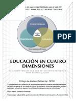 fadel-educacion-en-cuadro-dimensiones.pdf