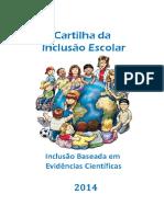 cartilha_inclusao_arruda_edit03072014.doc