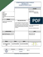 ID-4 4 1-1 Diagrama de Proceso de Ventas Jmaa