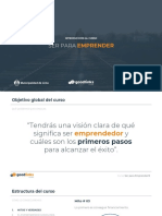 presentacion_apertura