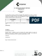 Certificacion Compensar Enero16-2016