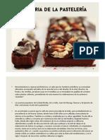 1-historia-de-la-pastelericc81a.pdf