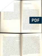 Capítulo- Estudio de la agresividad en el malestar en la cultur.pdf