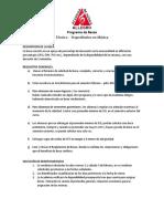 Programa de Becas Técnico-Propedéutico en Música 2018.pdf