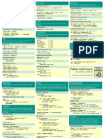 beginners_python_cheat_sheet_pcc_all.pdf