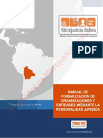 Manual_Personalidad_Juridica.pdf
