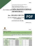 4. EVALUACION SEMESTRAL DOCENTE FRENTE A GRUPO.docx