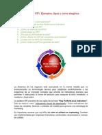 Qué es un KPI. Ejemplos, tipos y como elegirlos..pdf