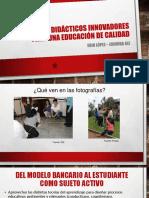 Recursos Didácticos Innovadores CUSACQ (1)