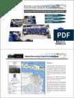 DOc MOSES Africa.pdf