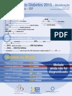 Atlas do Diabetes 2015.pdf