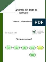 Oficina - Érika Hmeljevski - Modulo_6_Encerrando Os Testes