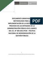 Metodologia_de_GxP.pdf2103867170.pdf