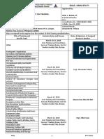 003-MARCH-2018-TRAINING-SCHEDULE-Bataan.docx