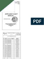 AFM_DGAC_75_EP.pdf