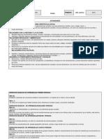 Plan de area sociales 1°.docx