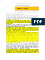 Apunte -La literatura juvenil.docx