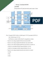BTS3900 Product Description-V300R008 02