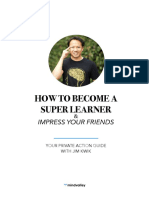 how_to_become_a_super_learner_by_jim_kwik_workbook_nsp.pdf