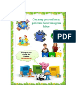imagenes de reciclar.docx