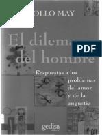 el-dilema-del-hombre.-rollo-may.pdf