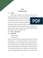 BAB_II_PROPOSAL.pdf