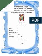 ARTICULO-CIENTIFICO DE 25 HOJAS - copia.docx