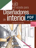 97_diseño de Interiores