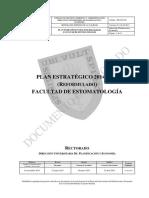 04_PLAN_ESTRATEGICO_2014-2018_ESTOMATOLOGIA_(REFORMULADO).pdf
