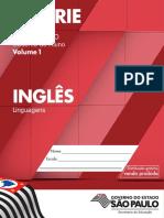 267367488-Caderno-do-Aluno-Ingles-3-ano-vol-1-2014-2017.pdf