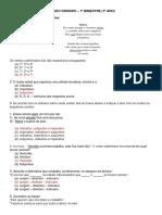 260974556-Questoes-sobre-verbos-7º-Ano.docx