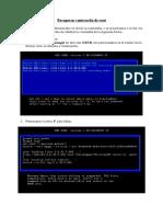 4-recuperar_contrasena_root.pdf