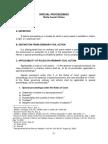BB SPECIAL PROCEEDINGS.pdf