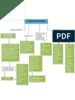 MII-U2- Actividad 2. La persona humana PDF.pdf