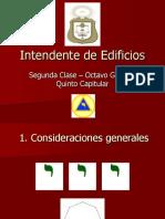 Grado 08 Intendente de Edificios.pdf