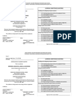 Annex4(JDVP)Mabulitec