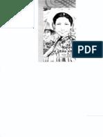 MAMIRE.pdf