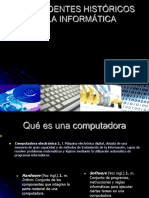 historia de la informatica.pdf