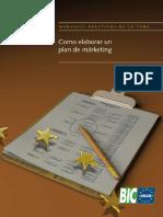 2ElaborarPlanMarketing_cas.pdf