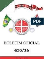 435bo16.pdf