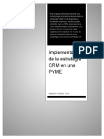2010-10-08avtimplementacinestrategiacrmenunapyme-110803180538-phpapp01.pdf