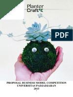 PlanterCraft.pdf